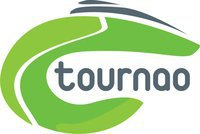 Tournao- Stage de foot  , Tournoi de foot